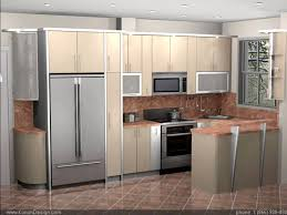 glossy white kitchen cabinets for modern main set in ideas