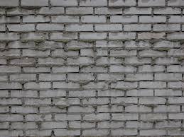 imageafter textures brick bricks stone wall grey gray mortar