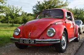 volkswagen old red file old volkswagen 05 jpg wikimedia commons
