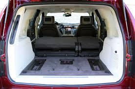 2012 Cadillac Escalade Interior Cadillac Escalade To Be Refreshed As A 2015 Model