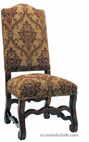Tuscan Style Dining Room Furniture Old World Dining Room Furniture Dining Room Furniture Dining