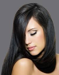 top rated hair extensions 2014 virgin remy sew in weave hair extensions natural straight
