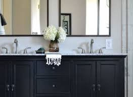 fancy restoration hardware bathroom mirrors restoration hardware