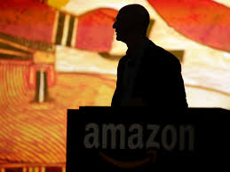 Parts Delivery Driver Jobs The Worst Parts About Working At Amazon According To Employees
