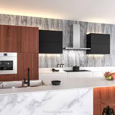 slim wall mounted kitchen cabinet range 36 inch razor wall mount by futuro futuro