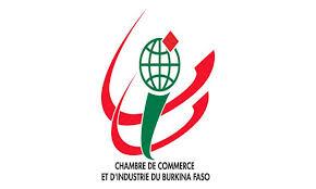 emploi chambre de commerce pme burkina faso un poids économique réel la référence du