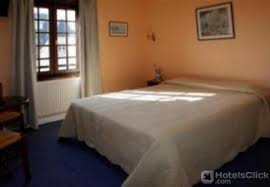 chambre d h e chantilly hotel le chantilly deauville réservez avec hotelsclick com