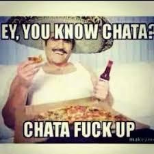 Vicente Fernandez Memes - vicente fernandez jajjajajja pinterest mexicans humor and memes