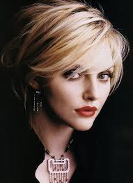 short hair with length at the nape of the neck 20 layered hairstyles for short hair popular haircuts