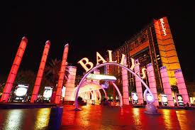 Buffet Of Buffets In Las Vegas by Bally U0027s Buffet Of Buffets Lasvegasjaunt Com