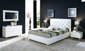 Gardner White Bedroom Furniture White Furniture Sets For Bedrooms White Bedroom Furniture Sets