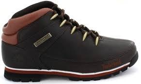 timberland boots uk cheap timberland earthkeepers stormbucks
