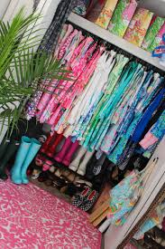 lilly pulitzer archives annie wears it