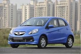 honda car with price honda cars starts brio exports to south africa business line