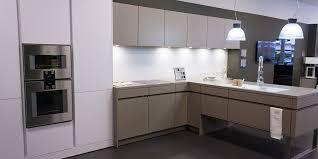 cuisine bastia cuisine moderne et design 9 rd concept bastia leicht cuisine