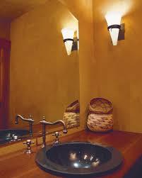 Wrought Iron Bathroom Light Fixtures by Bathroom Lighting Showroom In Ma Luica Lighing U0026 Design