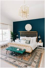 Master Bedroom Design With White Furniture Bedroom Green Wall Master Bedroom Colors 176381 At