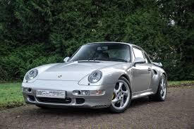 porsche 993 turbo wheels porsche 993 turbo s spec u20ac 295 000 00 maurice kotte porsche 911