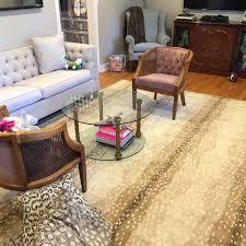 fresh ballard outdoor rugs beautiful gallery of outdoor