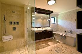 florida bathroom designs deerfield bathroom remodeling kitchen remodeling deerfield