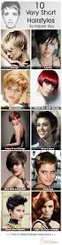 509 best woman u0027s short hair david scott salon images on pinterest