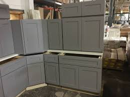 wood kitchen cabinets houston kitchen cabinets for sale in houston