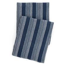 Outdoor Rugs Sale Free Shipping by Cameroon Indoor Outdoor Rug Dash U0026 Albert