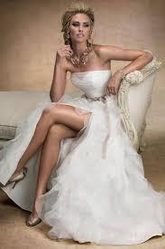 Cheap Maggie Sottero Wedding Dresses 55 Best Wedding Dresses Images On Pinterest Wedding Dressses
