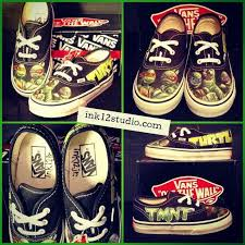 vans shoes meme vans womens