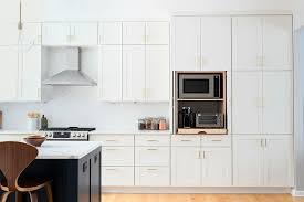 used kitchen cabinets pittsburgh best of design renovated kitchen pittsburgh magazine