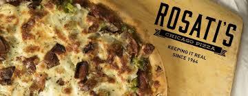 cuisine az pizza rosati s pizza in mesa power road az find a pizza restaurant