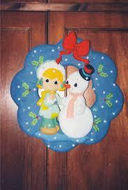 2164 best 1 navidad christmas images on pinterest christmas