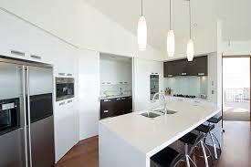 kitchen design auckland creative kitchens east tamaki creative kitchen design manufacture design manufacture