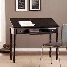 Overstock Home Office Desk Blvd Romy Lift Top Desk Free Shipping Today Overstock For