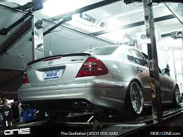 2003 mercedes amg for sale stock 2003 mercedes e55 amg dyno sheet details dragtimes com