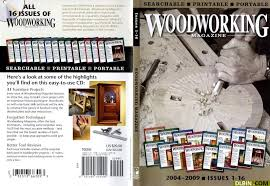 Woodworking Magazine Reviews by Dungeon Furniture Plans Quo