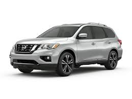 nissan juke price in uae 2017 nissan pathfinder platinum in pearl white for sale in boston