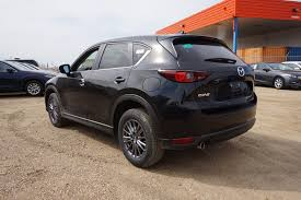 new mazda 5 2017 new mazda cx 5 for sale la mazda