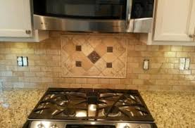 tile accents for kitchen backsplash slate backsplash tiles for kitchen kitchen decor
