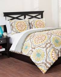 Pottery Barn Comforters Scarlett Comforter U0026 Sham Potterybarn Bedroom Ideas Pinterest