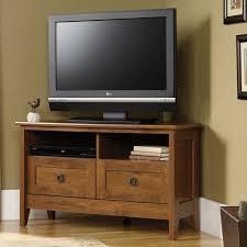 Sauder Tv Stands And Cabinets 13 Best Tv Stands Images On Pinterest Living Room Ideas Tv