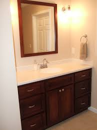 bathroom remodel baraboo vince and sheri martens quick and