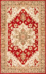 Mohawk Medallion Rug 222 Best Rugs Images On Pinterest Rugs Usa Shag Rugs And Area Rugs