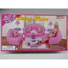 fancy life furniture promotion shop for promotional fancy life
