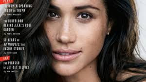 makeup artists in san diego meghan markle and princess diana used same makeup artist for the