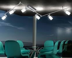 Lampen In Wohnzimmer Wohnzimmer Lampen Led Worldegeek Info Worldegeek Info