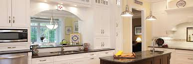 about us dynamic kitchens and interiorsdynamic kitchens and