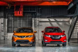 qashqai nissan 2017 here is the all new 2017 nissan qashqai by morrey nissan of