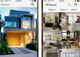 interior home design app 12 interior design apps for your home room and office renovation