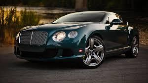 bentley hyderabad jaguar bentley best jaguar in the word 2017